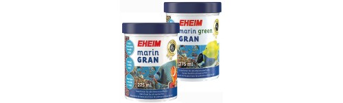 EHEIM Food Marine