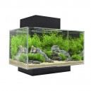 Aquarium FLUVAL Edge 23L Noir LED
