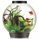 Aquarium REEF ONE Biorb 105 Noir
