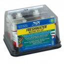 API Freshwater Master Test Kit - Coffret de tests pour aquarium