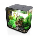 Aquarium REEF ONE BiOrb Flow 30 Noir