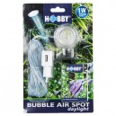 HOBBY Bubble Air Spot daylight