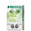 DENNERLE Trocal LED Connect