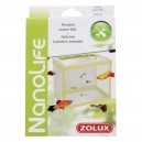 ZOLUX NanoLife Pondoir Isoloir filet pour poisson