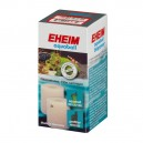 EHEIM aquaball 60-130-180 et biopower 160-200-240 - Mousse