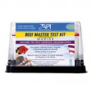 API Marine Reef Master Test Kit